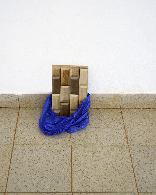 Burkina Faso, Musee National, Nationalmuseum, Yam Wekre, Pio Rahner (Allemagne) Issiaka Savadogo (Burkina Faso) Michel T. Zangré (Burkina Faso) Amakan Amani (Côte d'Ivoire) Caroline Le Méhauté (France) Mady Sima (Sénegal) Christelle Flagbo (Togo)