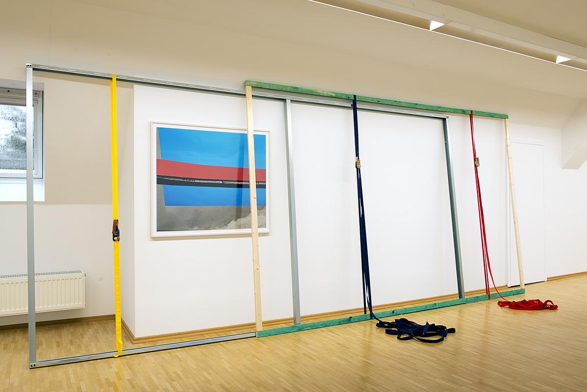 Förderpreis, Pio Rahner, Ottersberg, 2017,