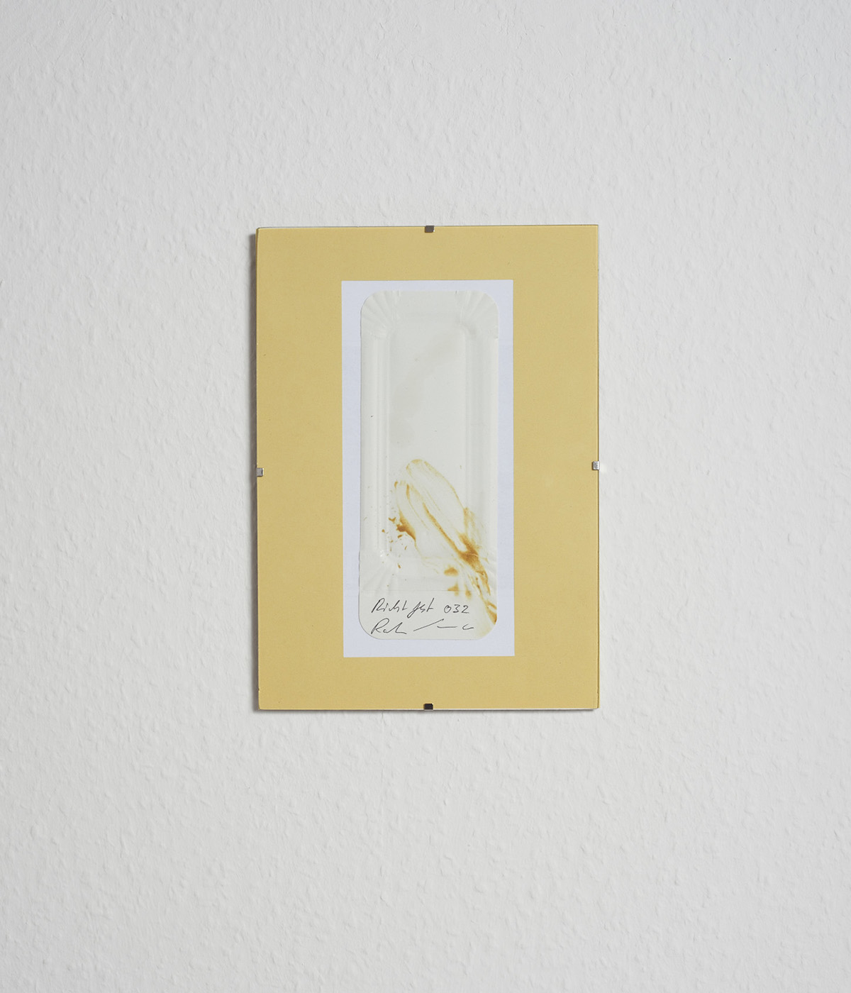 Pio Rahner, Richtfest 2016, Max Santo, Kunstverein, Offspace, Halle an der Saale, Kiosk am Reileck