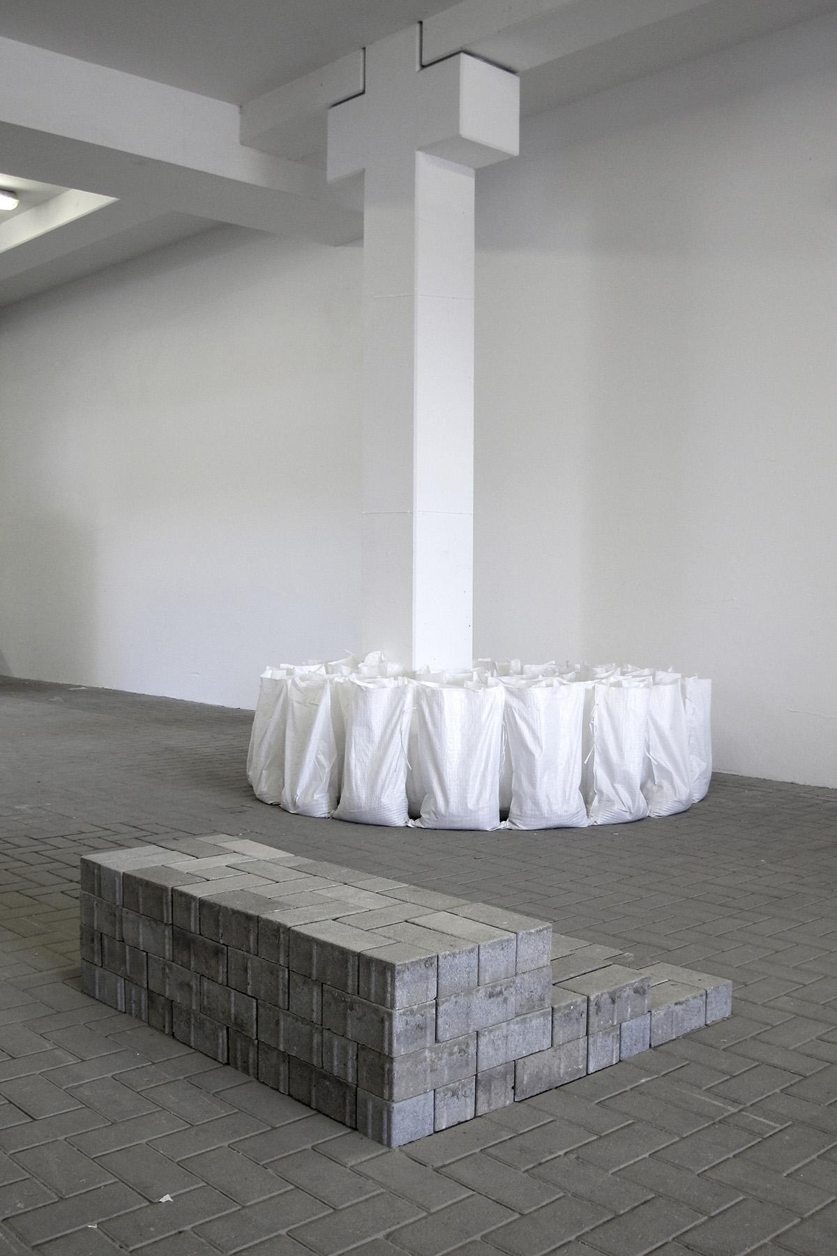 Pio Rahner, millerntor, 2015, Folkwang, hamburg, Bremen, Essen, viva con Aqua,