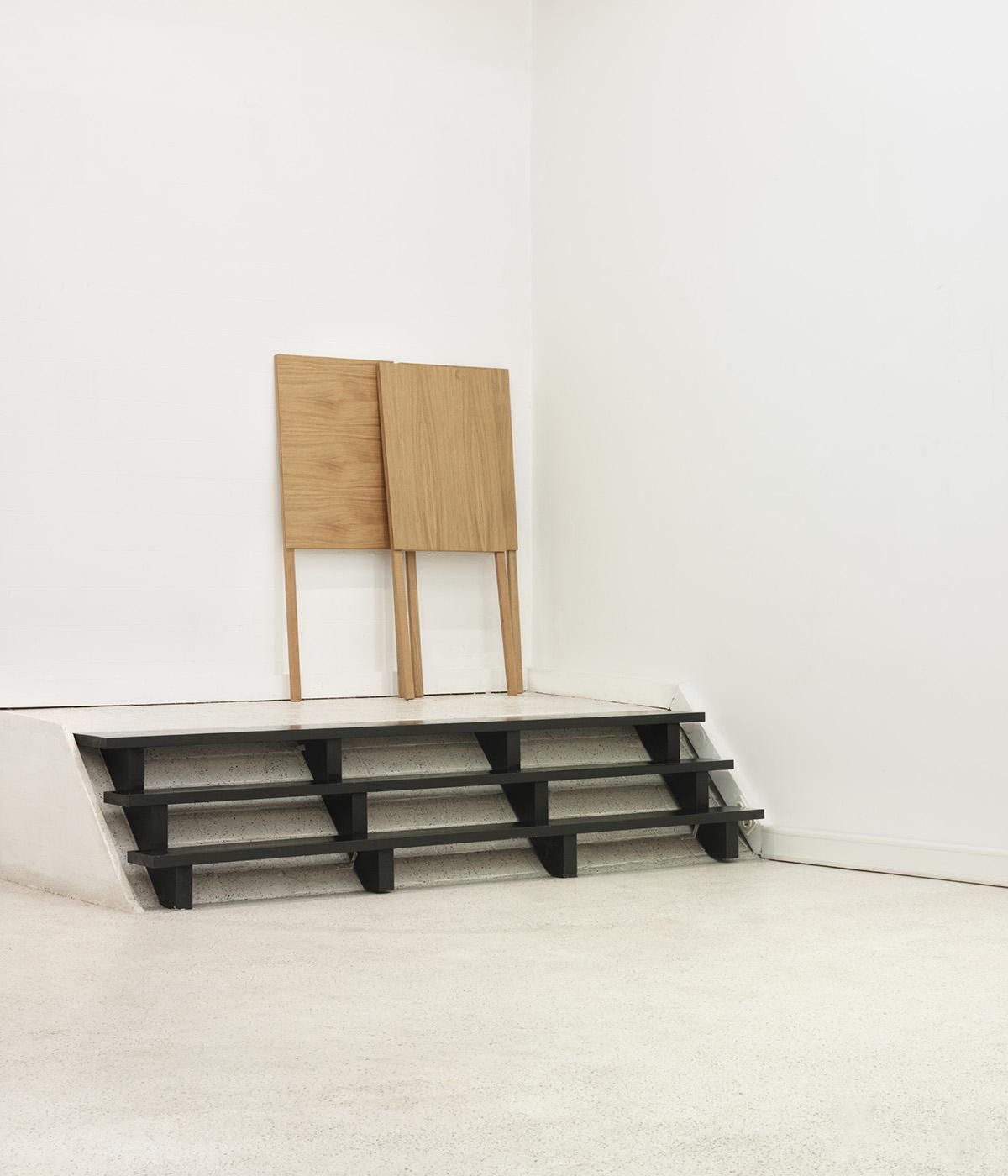 Pio Rahner, die edlen Hintergründe der Wahlwerbung, 2010, Kunst im öffentlichen Raum, Essen, Folkwang, Pluta, Elsässer, Felix Gienger, Diane Artus,