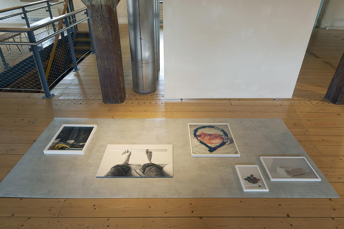 Pio Rahner, 2020, zeitgenössische Fotografie, Bremen, Folkwang, behrens, schmidt, wolf, engelke,