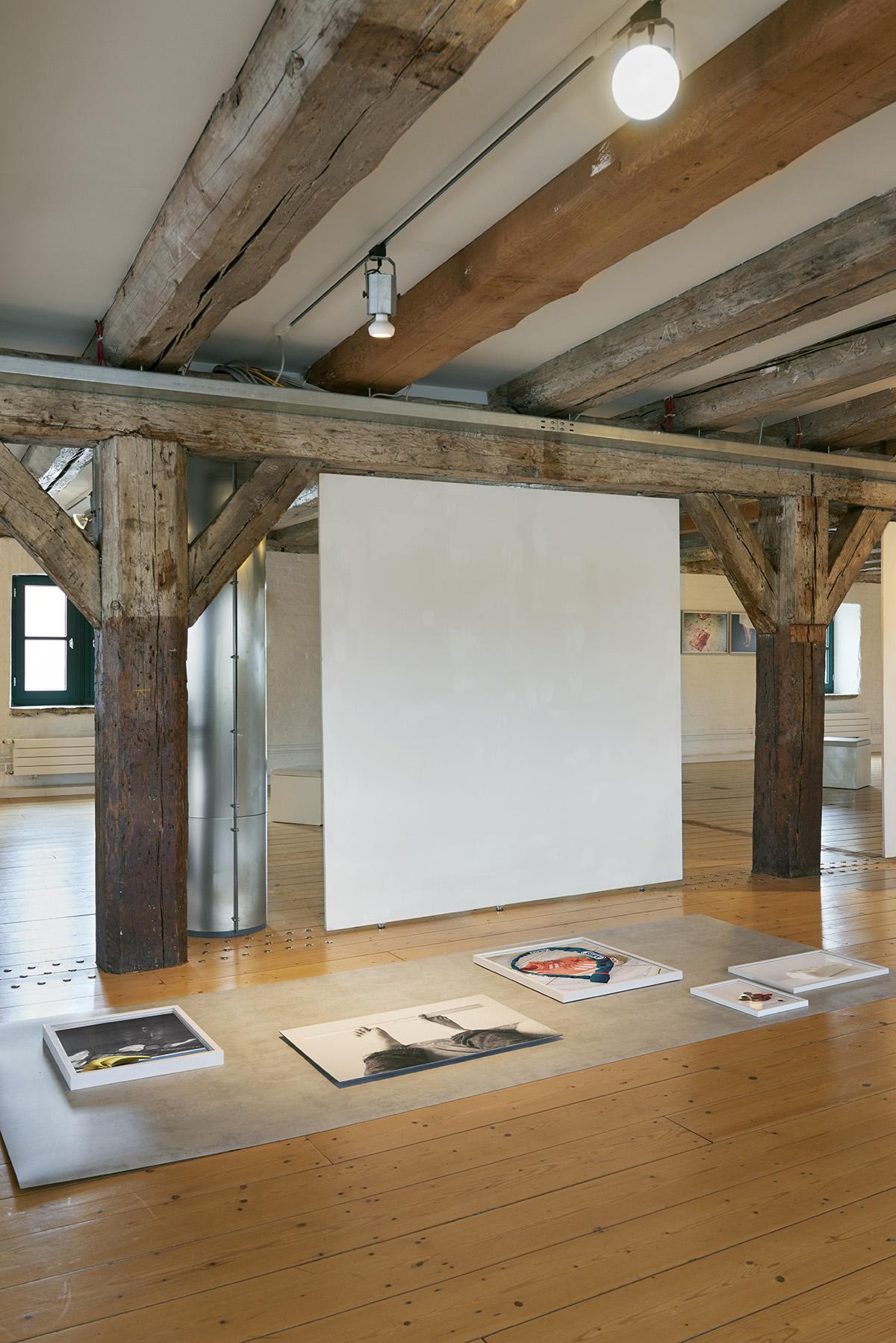 Pio Rahner, citylight, 2020, zeitgenössische Fotografie, Bremen, Folkwang, behrens, schmidt, wolf, engelke,