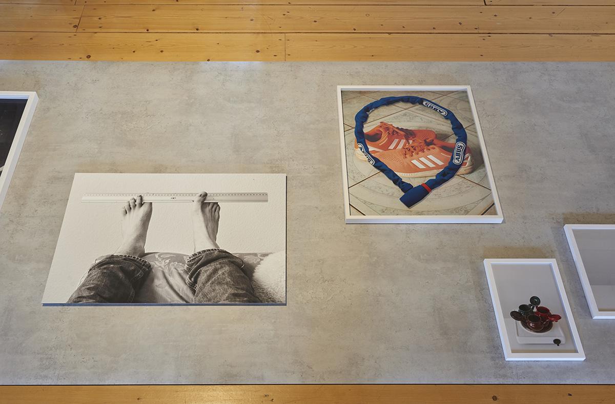 Pio Rahner, 2020, zeitgenössische Fotografie, Bremen, Folkwang,behrens, schmidt, wolf, engelke,