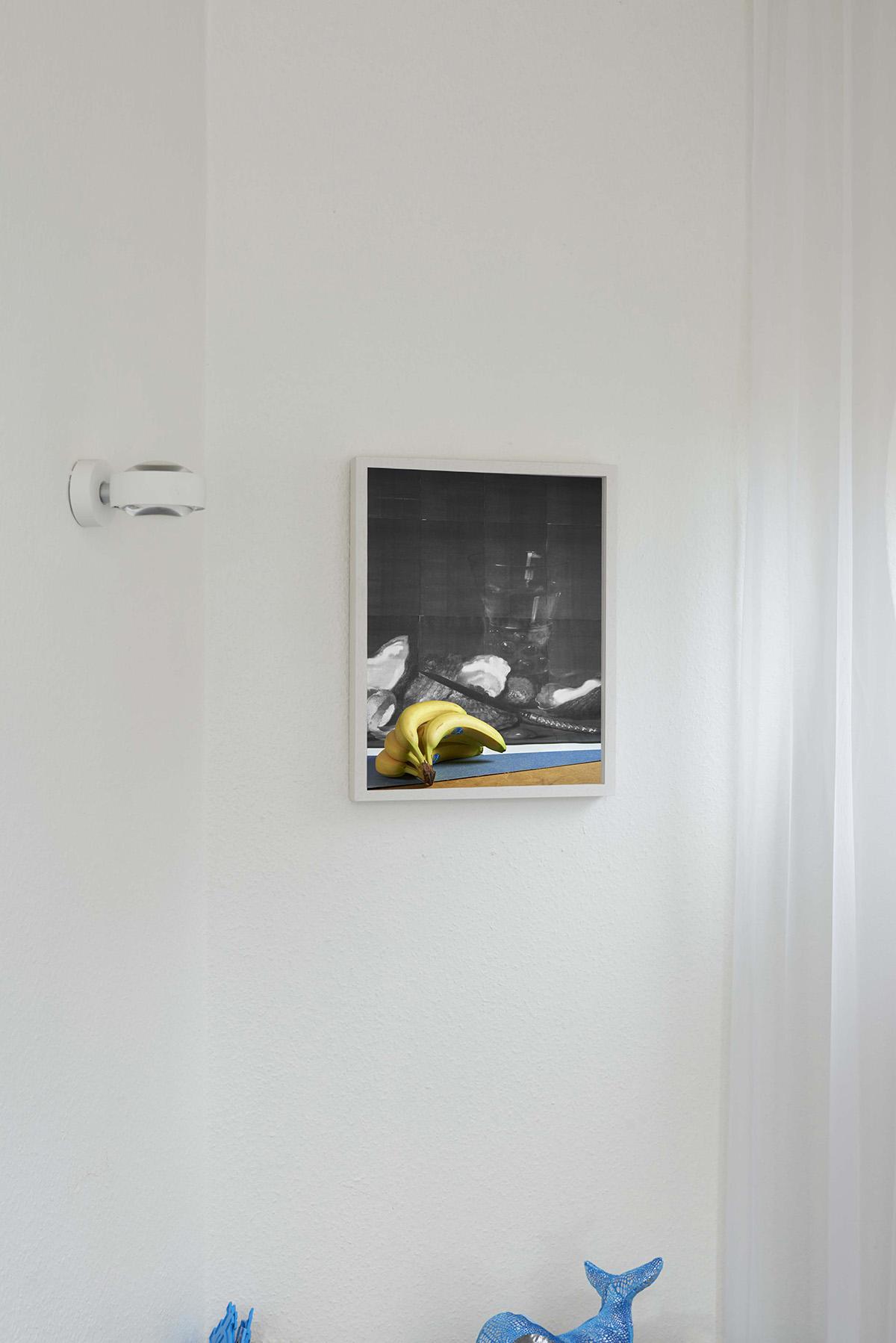 Pio Rahner, 2020, 2019, zeitgenössische Fotografie, Bremen, Oberneuland, Praxis Van den Busch