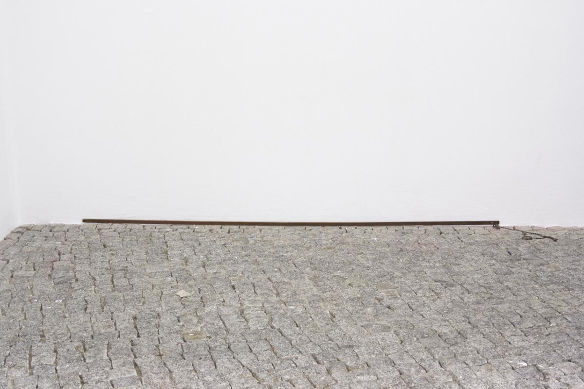 2018, Ausstellung, Dream Modell, Berlin, Pio Rahner, Eva Funk, Max Santo, Johannes Mundinger,